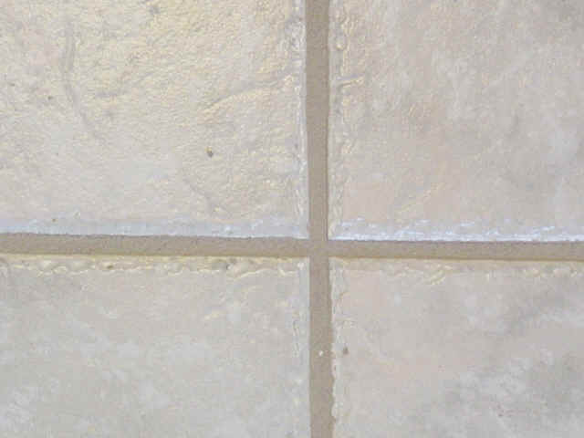 UGLY BUSTERS... We Get Rid of the UGLIES! UGLY GROUT, UGLY TILE ...